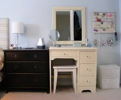 sunshiny mirrored bedroom furniture ikea photo mirrored bedroom large size of sunshiny mirrored bedroom furniture ikea photo mirrored bedroom furniture ikea home decor exterior