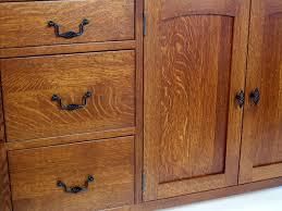 white oak cabinets kitchen quarter sawn white oak quarter sawn white oak kitchen cabinets rapflava