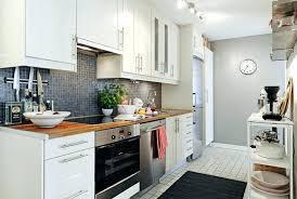 kitchen photos ideas condo kitchen design ideas small flat kitchen ideas kitchen design