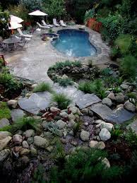best garden design best landscape designers in la cbs los angeles