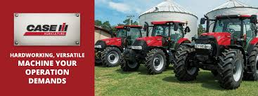 west hills tractor your new holland dealership for tractors and