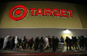 last year black friday deals target 6a00d8341c630a53ef0162fce0c3cf970d pi