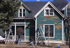 blog professional house contractor life in color painting part 3