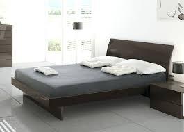Low Profile Bed Frame King Trundle Bed Frame Furniture Brass Bed Furniture Bed Frames