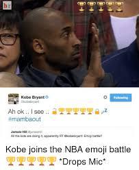 Kobe Rape Meme - 25 best memes about bryant bryant memes
