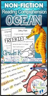 best 25 first grade reading comprehension ideas on pinterest
