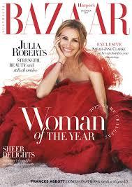 Cancel Vanity Fair Subscription Harper U0027s Bazaar Australia Magazine Subscription Magshop