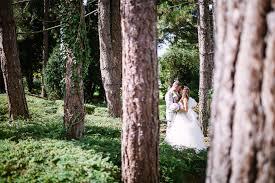 professional wedding photography best wedding videographer portfolio brussels belgium you eye