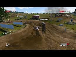 motocross bike games free download mxgp the official motocross videogame download