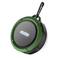 inside out black friday amazon speakers black friday amazon com