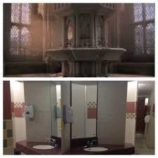 hogwarts or michigan state university her campus