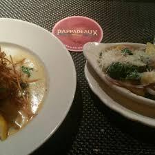 pappadeaux seafood kitchen 362 photos 203 reviews seafood