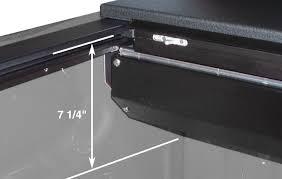 amazon roll n lock lg446m m series manual retractable truck amazon roll n lock lg446m m series manual retractable truck bed cover for dodge 1500 ram box xsb 09 automotive