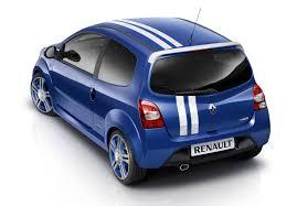 renault gordini engine renault unveils the 2010 twingo gordini renaultsport