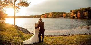 lehigh valley wedding venues the lodge weddings get prices for wedding venues in reeders pa
