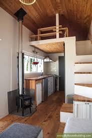 Buy Tiny House Plans Tiny Cheap Houses How To Build An Inexpensive Tiny House Classy