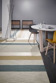 Sound Logic Laminate Flooring 40 Best Inspirational Floors Images On Pinterest Flooring