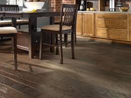 Best Wood For Kitchen Floor 100 Wood Kitchen Floors Kitchen Flooring Sheet Vinyl Tile