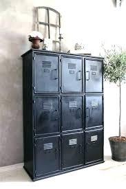 vintage metal file cabinet industrial file cabinet industrial metal file cabinet file cabinets