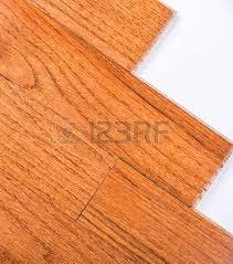 Hardwood Floor Installation Tools Oak Tongue Images U0026 Stock Pictures Royalty Free Oak Tongue Photos