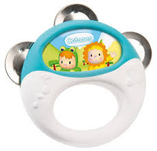 siege bebe cotoons jouets smoby cotoons