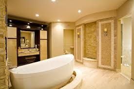 bathroom design showroom bathroom design showrooms 28 images bathroom showrooms the