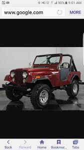 vintage jeep scrambler 1636 best jeep images on pinterest jeeps jeep cj7 and jeep jeep