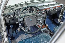 bmw e3 interior road test bmw 3 3li automatic e3 drive