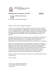 awesome collection of resume samples for system administrator job
