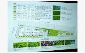 chambre d hotes les herbiers vend馥 bureau vall馥 recrutement 100 images bureau vall馥 caen 100