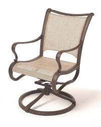 27 original swivel rocker patio chairs pixelmari com