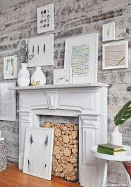 Gallery Art Wall How To Style An Art Wall For Your Home