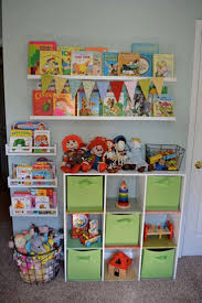 Diy Toy Storage Ideas 48 Best Mateos Room Organization Images On Pinterest Storage