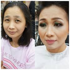 affordable makeup artist looking for the best affordable makeup artist in jakarta makeup