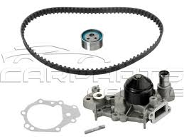 lexus is200 body kit ireland for lexus is 200 timing cam belt kit u0026 water pump gasket gxe10 99