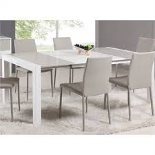 Retractable Dining Table Dining Tables For Sale Best Dining Tables For Home U0026 Kitchen