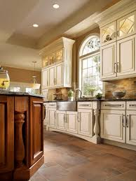 Sanding And Painting Kitchen Cabinets Painting Kitchen Cabinets Without Sanding 10 Gallery Image And