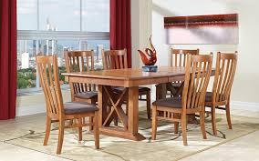 Dining Room Showcase Dining Furniture Showcase West Allis Dining Sets