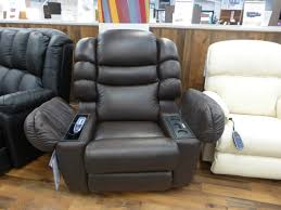 28 cool recliners cool rocking chairs have a nice rest