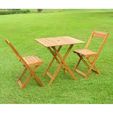 Barriere De Jardin Pliable Meilleur Salon De Jardin Pliant 2 Places En Acacia Fsc Table