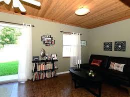 Unique Ceiling Fans by Furniture Unique Ceiling Fans With Lights Indoor Fans Ceiling 2