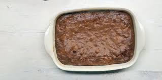 recette cuisine laurent mariotte le brownie de laurent mariotte facile et pas cher recette sur