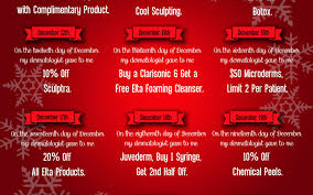 beauty salon business cards ideas designs vector free card sample