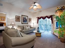 3 bedroom 2 bath grand bahama villa wyndham vacation rentals