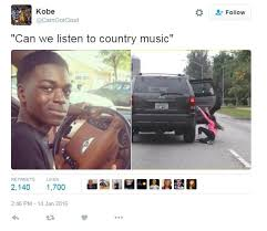 Country Music Memes - country music can we listen to something else besides future