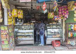 store in india india retail stock images royalty free images vectors