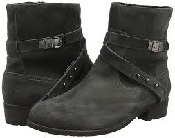 zara womens boots sale semler s zara boots gray grau 004 9 shoes tkudb68a semler