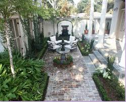 cozy intimate courtyards hgtv innovative patio designs for small areas cozy intimate courtyards