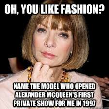 Fashion Meme - 20 very funny fashion meme images you have ever seen
