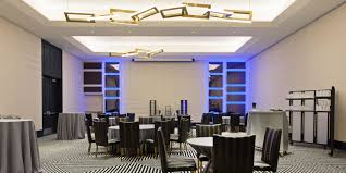 Interior Design Events Los Angeles Hotel Indigo Los Angeles Downtown Hotel Meeting Rooms For Rent
